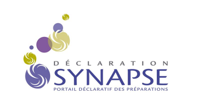 https://www.declaration-synapse.fr/synapse/images/editorial/synapse_logo.png